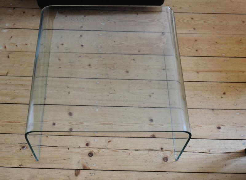 249 euro. Coffee table for sale | | eBay Classifieds Oberursel (Taunus) - Draenert Nurglas Pietro Chiesa FontanaArte Design table glass in Hesse