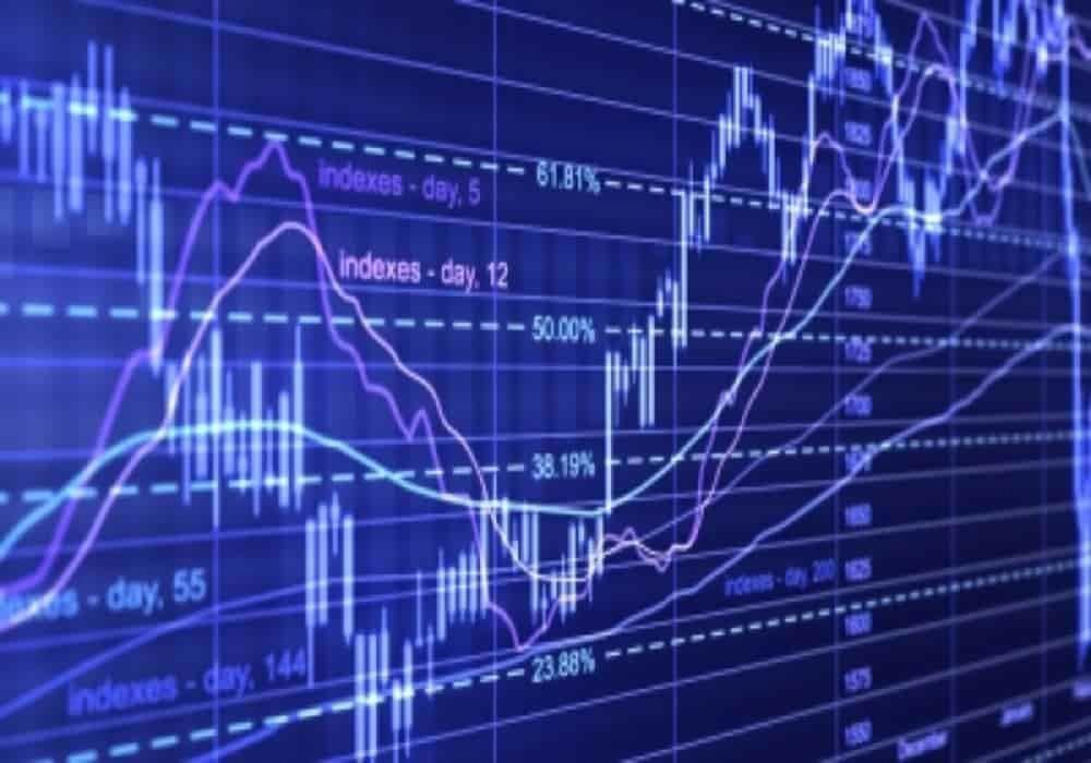 investi 50 in bitcoin notizie di trading di cfd