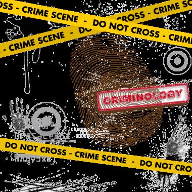 Criminology Assignment Help Criminology Homework Help Criminology Assignments Editing Background