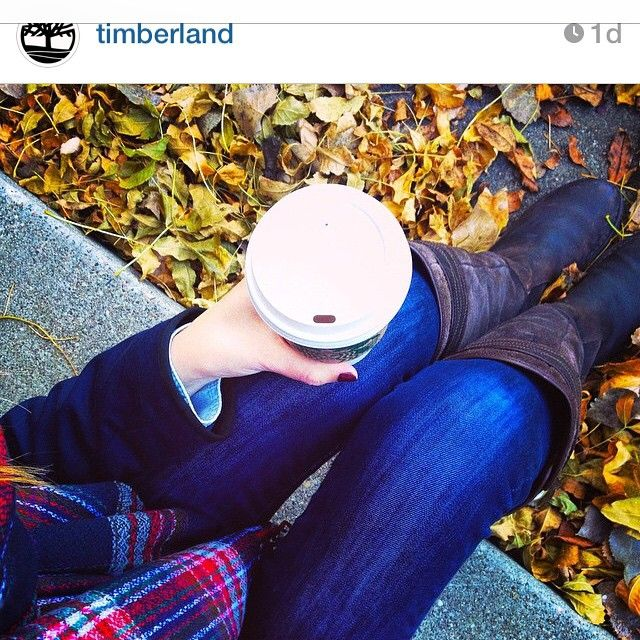 Angie Erl @alittlebitpreppy Instagram photos | Websta