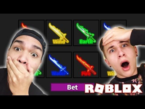 Roblox Mm2 Knife Values - Unboxing Two Godly Knives Mm2 Unboxing Halloween