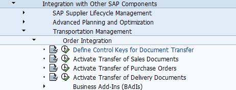 Sap Sd Key User Manual