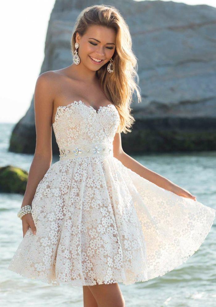 33 Sexy Brautkleider Ideen für künftige Bräute mit Schwung | sexy ...