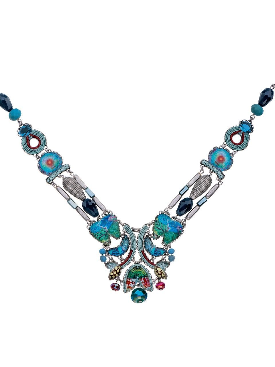 Ayala Bar Necklace R3007 Radiance Collection Astral Light Winter 2019 R3007 Ayala Bar Necklace Radiance Astr In 2020 Bar Necklace Bar Earrings Celebrity Jewelry