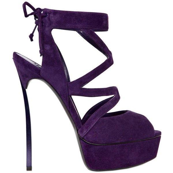 Casadei Platform Cage Sandals sale sale online cheap sale 2015 cheap sale 100% guaranteed F4RchY