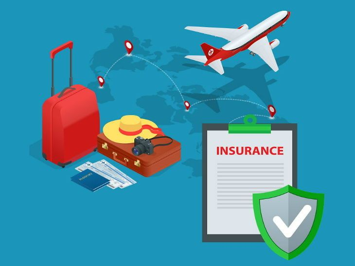 General Insurance in India - For Brighter Future, Secure ...