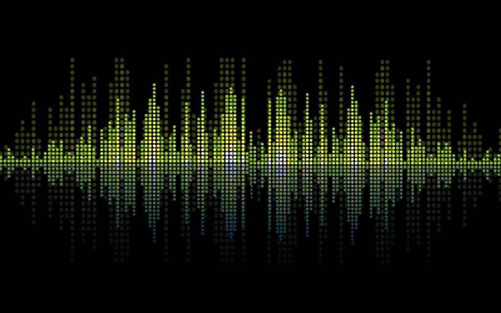 All Hd Wallpaper Waves 3d Music Downloads Free Sound
