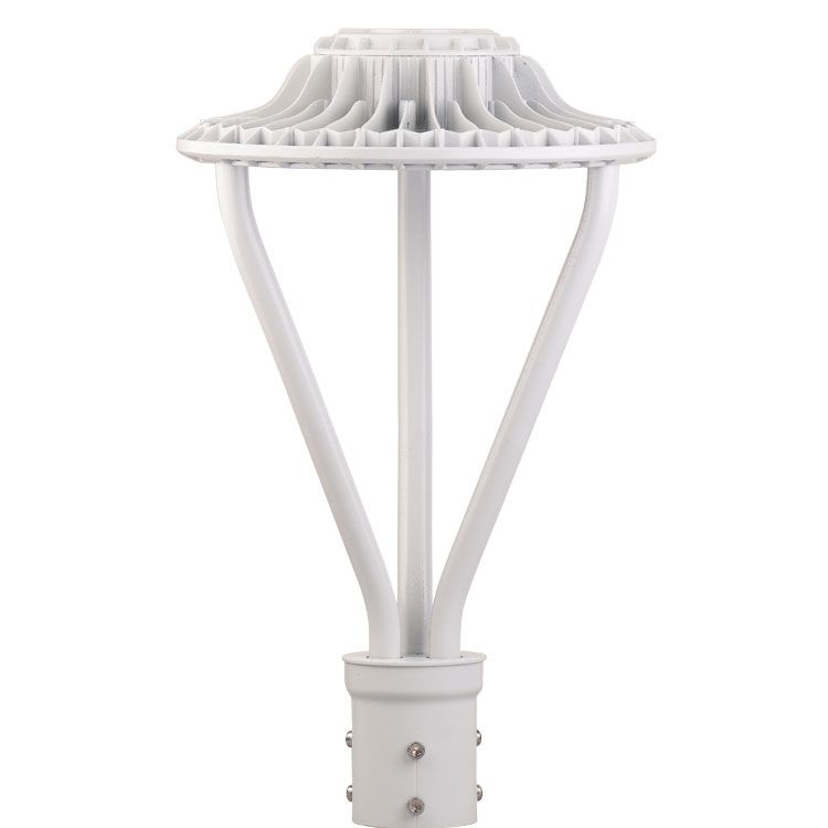 Dlc cetl listed led post top lights 50w 5 years warranty in garden dlc cetl listed led post top lights 50w 5 years warranty in garden lightdlc cetl listed led post top lights 50w 5 years warranty detailed informat mozeypictures Images