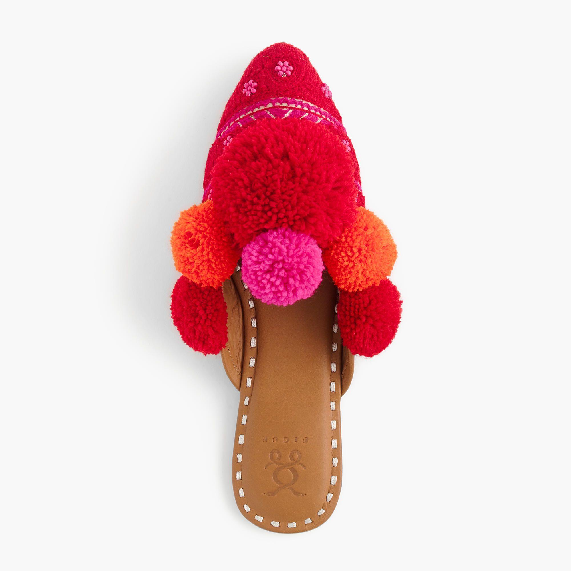 """12 /""""Figure Féminine Accessoires 1 6 Trendy Hi Top Flats Chaussures"""