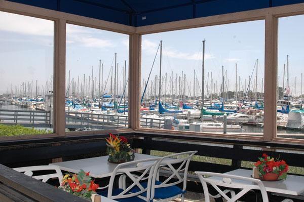 chula vista california marina restaurant