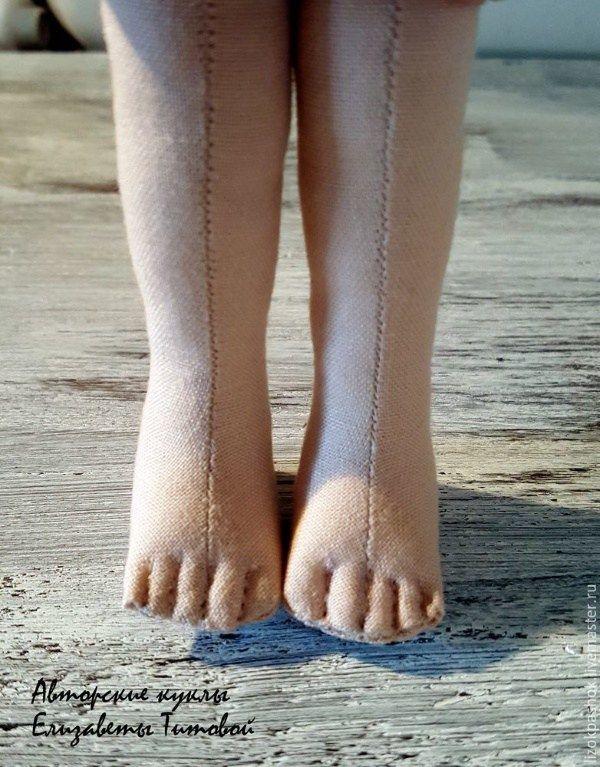 Красивые ножки видео 9