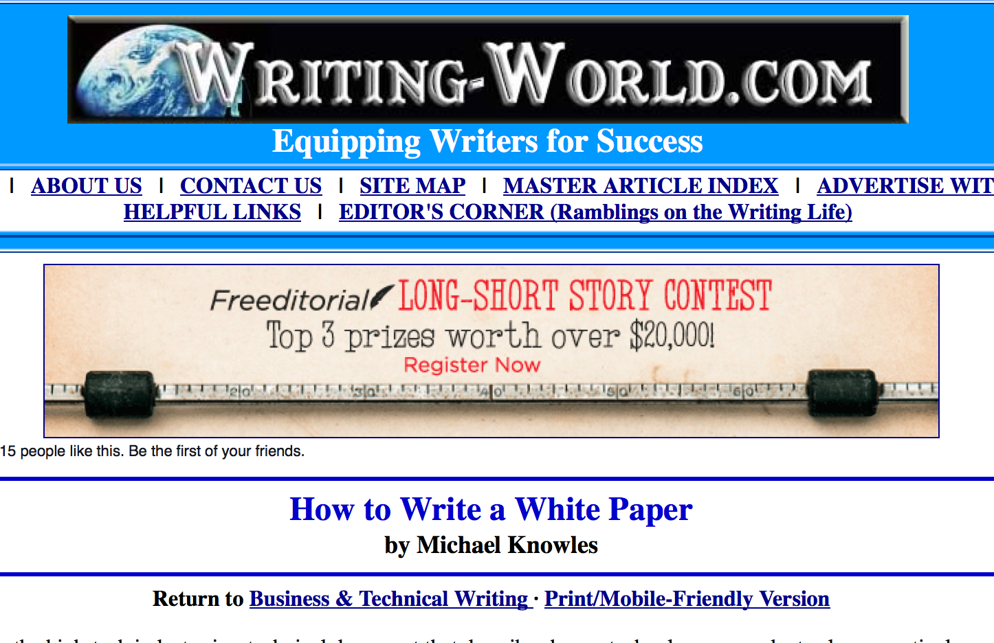 29 White Papers ideas  white paper, writing, business writing