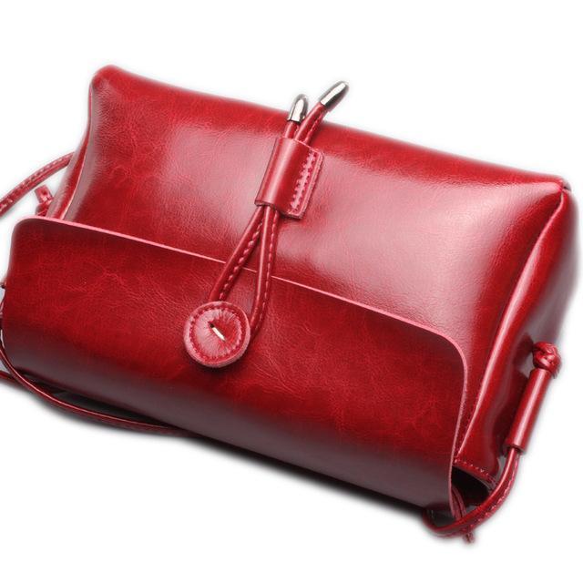 Bagprime Traditional Messenger Shoulder /& Crossbody Bags