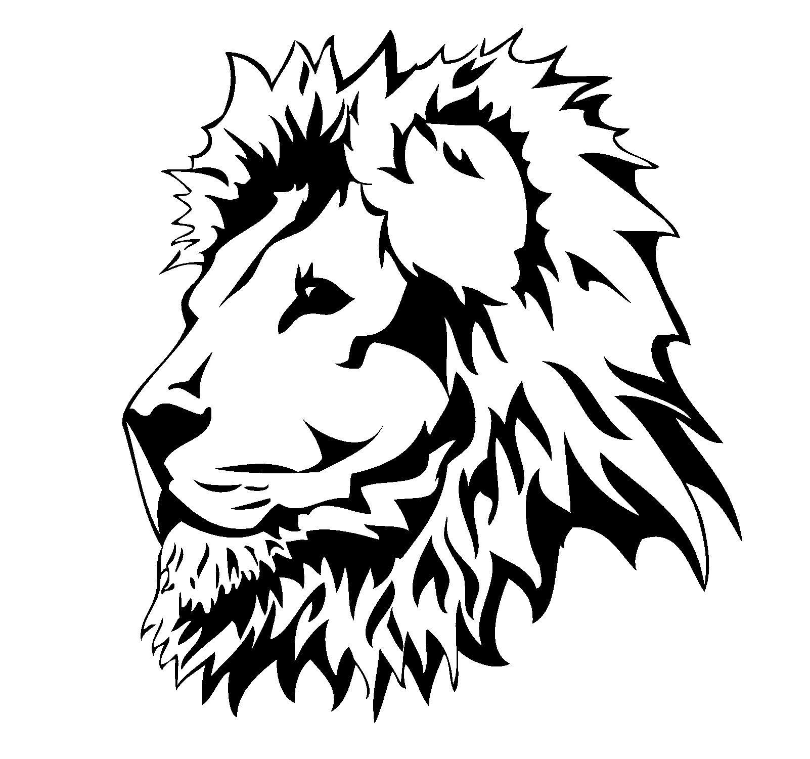 lion head clipart clipart panda free clipart images i wanna go rh pinterest ca baby lion face clipart cute lion face clipart