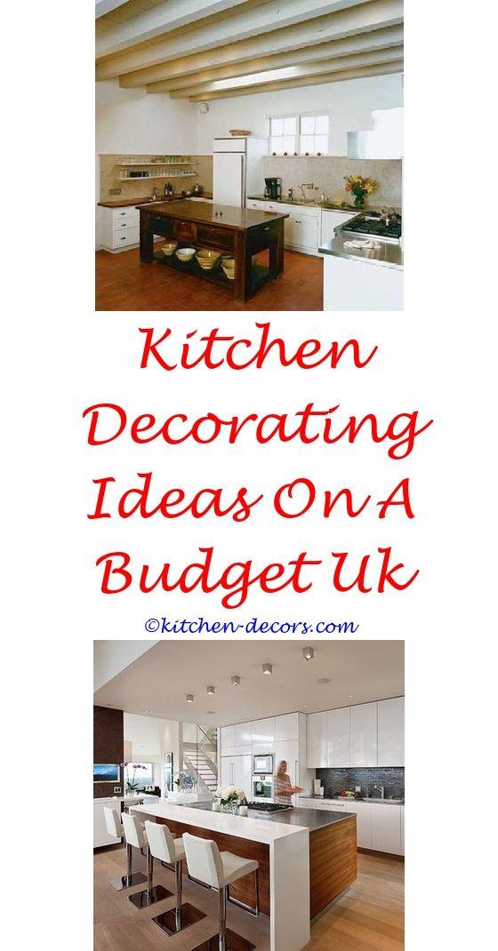 Sunflowerkitchendecor Pig Themed Kitchen Decor   Kitchen Corner Shelf Decorating  Ideas. Kitchenwalldecorideas How To Add