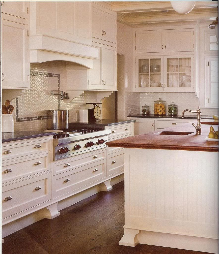 Lowering The Cooktop Is A Great Idea For Short People Like Me Home Management Cooktop Kitchen