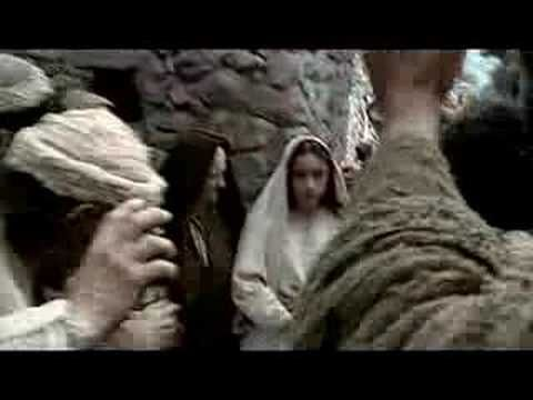 If You Haven T Seen This Christmas Movie You Should The Nativity Story With Images The Nativity Story A Christmas Story Birth Of Jesus Christ