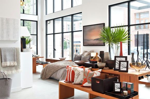 Ideal Online Contemporary Home Decor Stores - //www ... on online email, online faq, online documentation,