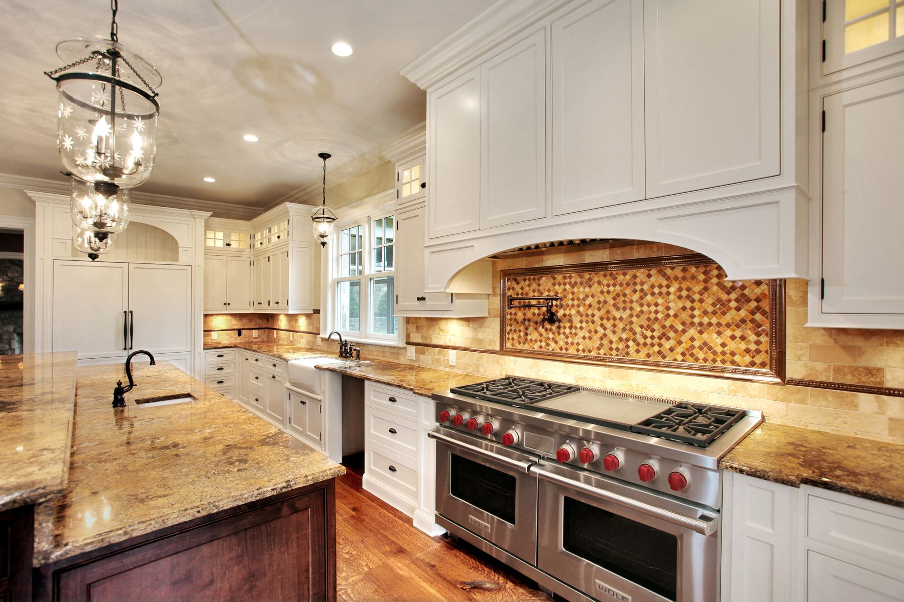 Pin by Point of View Interiors, LLC on Westport, CT - New ...