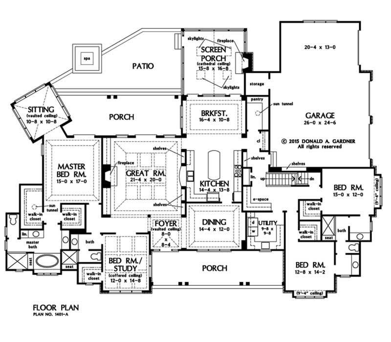 Explore Farmhouse Plans, Home Plans, And More!