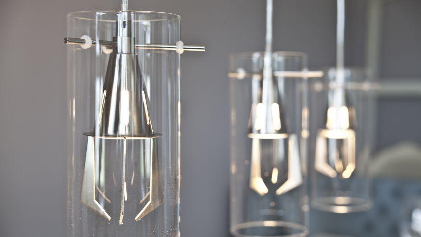 Afbeeldingsresultaat voor italiaanse design lampen jaren 70 lampen