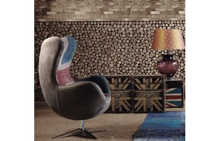 Welcome Hotels Pinterest Egg Chair Arne Jacobsen And Chair