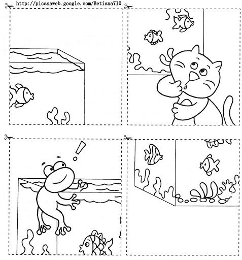Juego Rompecabezas Free Classroom Printables Album Arts And Crafts Projects