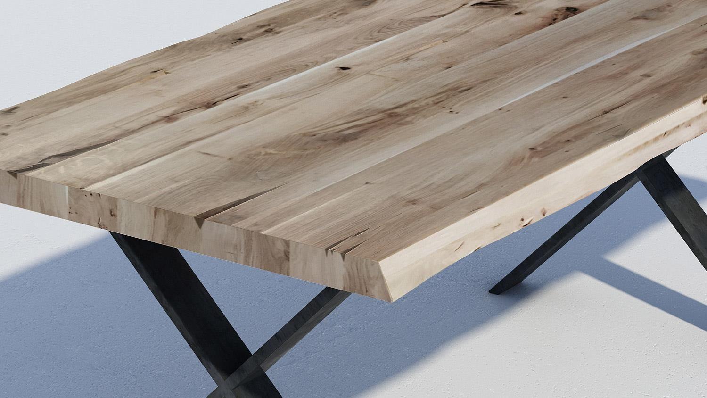 esstisch metall elegant esstisch wei metall ikea esstisch metall with esstisch metall good. Black Bedroom Furniture Sets. Home Design Ideas