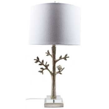 Lamp Search Results | Hobby Lobby