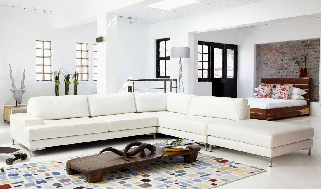 So Lo Corner Unit - R37,100   Corner unit, Furniture ...