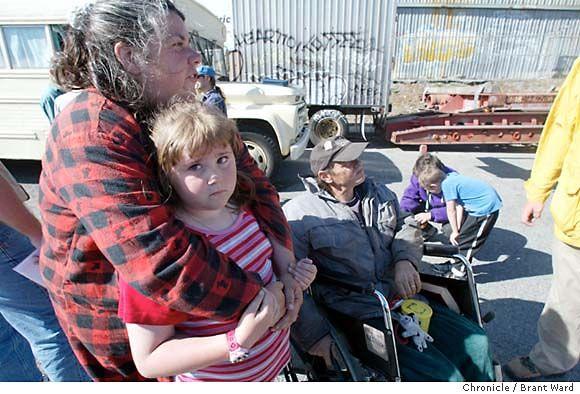 Homeless Homeless Families Homeless Interfaith