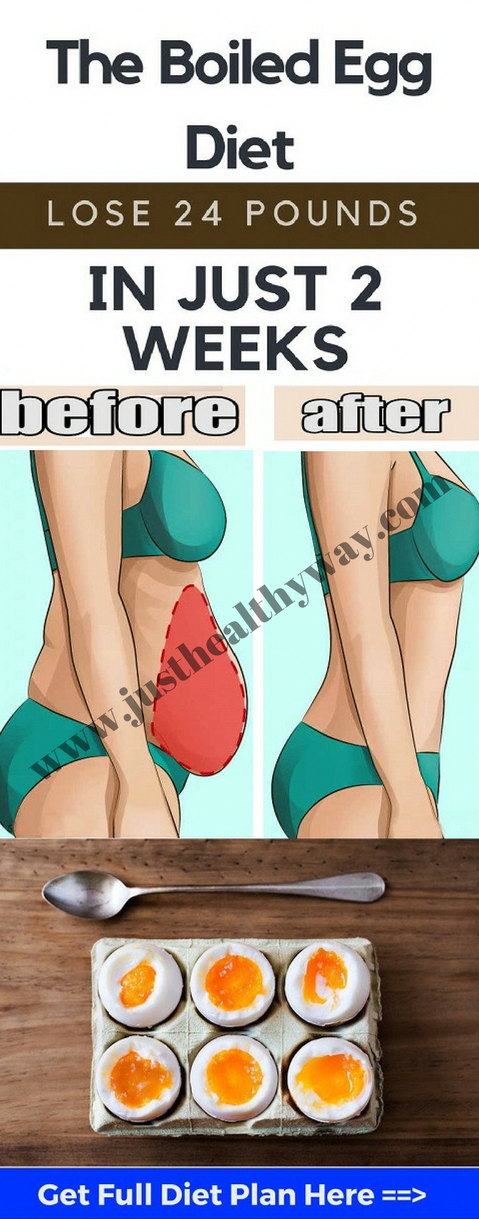 The Boiled Egg Eating plan: The Simple, Fast Solution to Weight-loss! #BoiledEggAndGrapefruitDiet   #Boiled #BoiledEgg #Eating #Egg #Fast #Plan #Simple #Solution #weightloss #boiledeggnutrition