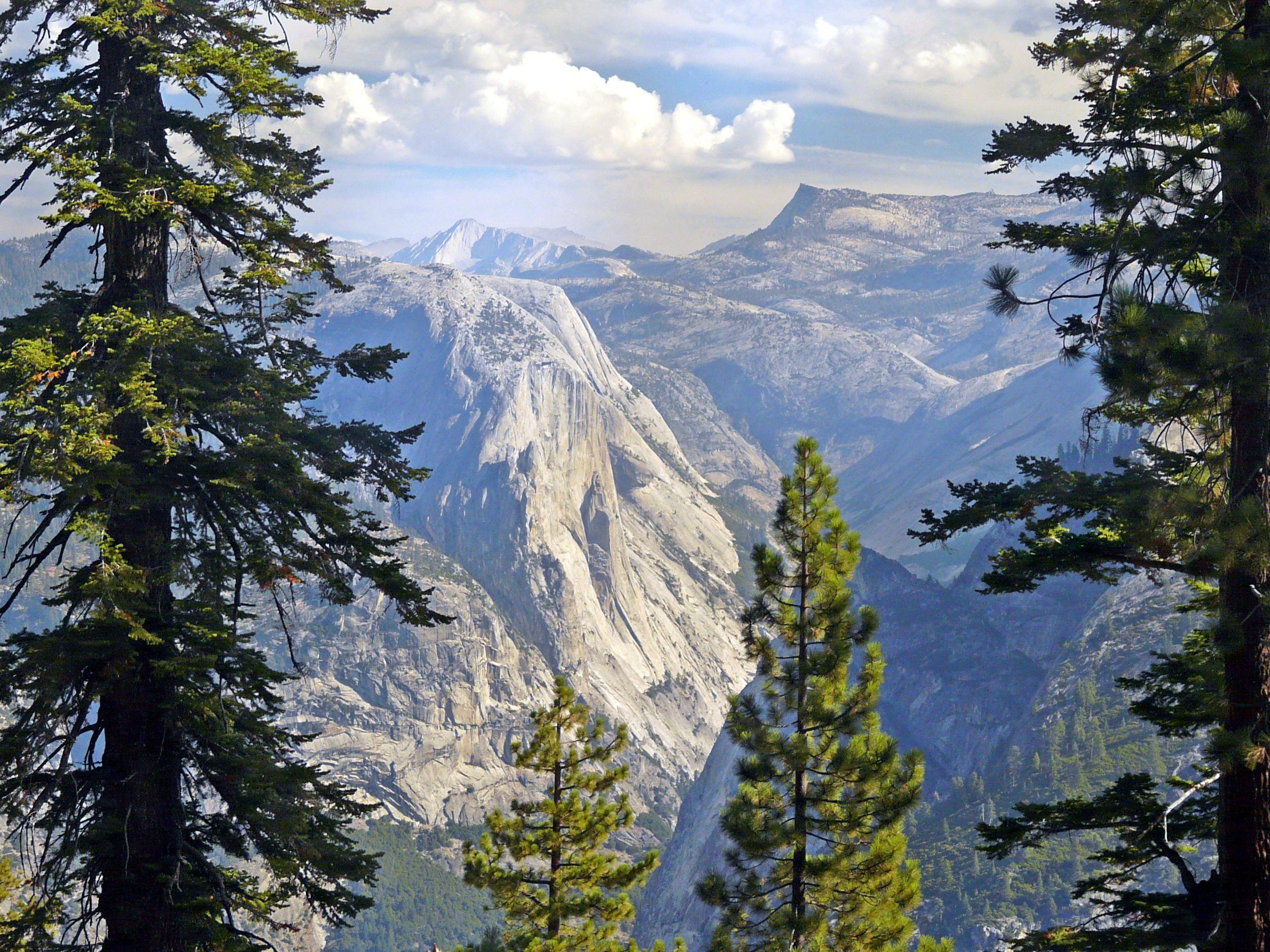 Pin by Luis Ariel on Yosemite | Yosemite california