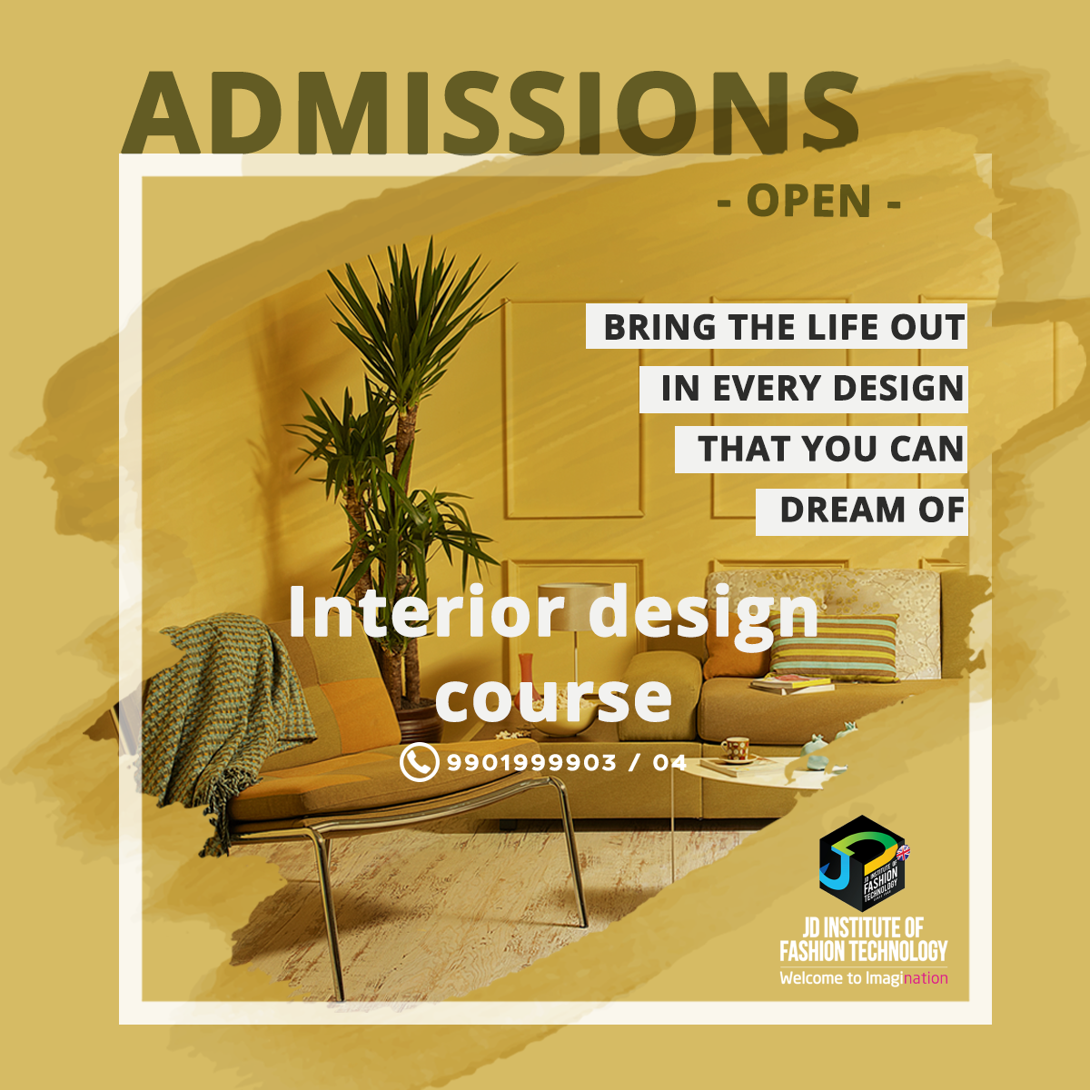 Fashion Designing Courses In Bangalore Interior Design Courses Interior Design Interior