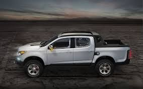Image Result For Chevy Avalanche Rally Vehicle Chevrolet