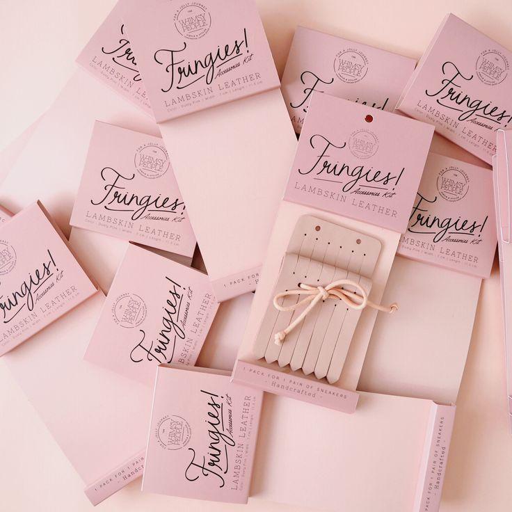 Wedding Branding Ideas: Gold Wedding Invitations, Packaging Design