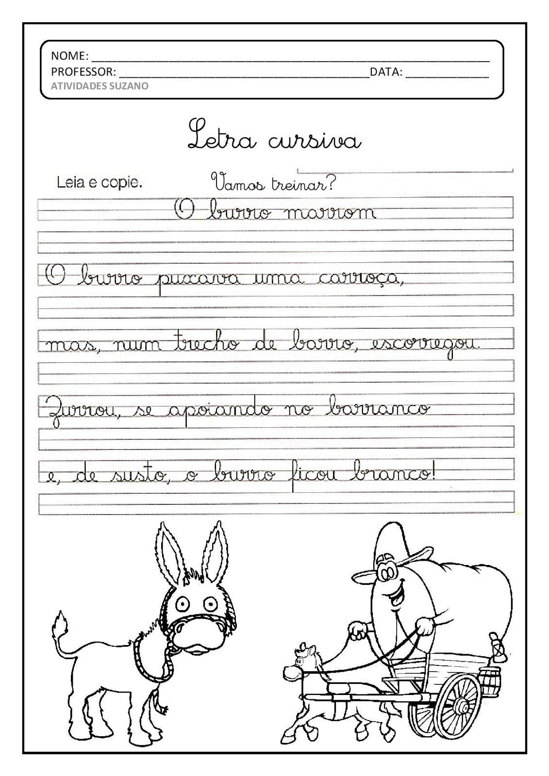 Resultado De Imagem Para Vinicius Com Letras Cursivas Calado