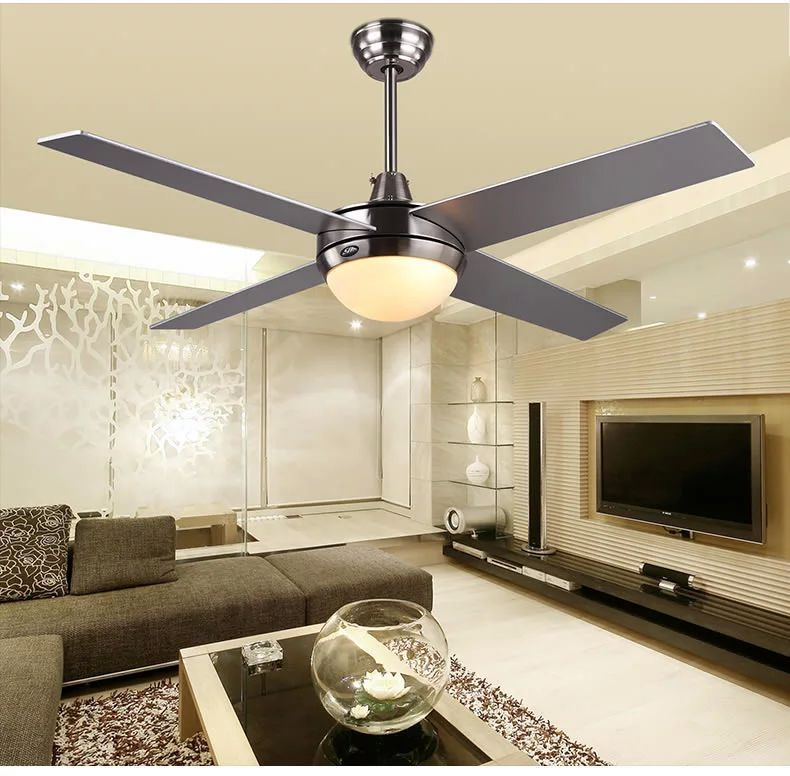 Pin On Ceiling Fans With Lights