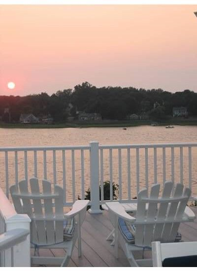 House vacation rental in Orleans from VRBO.com! #vacation #rental #travel #vrbo