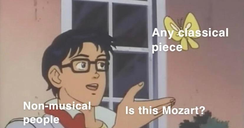 The Best Music Memes In 2019 Musician Memes Music Jokes Memes