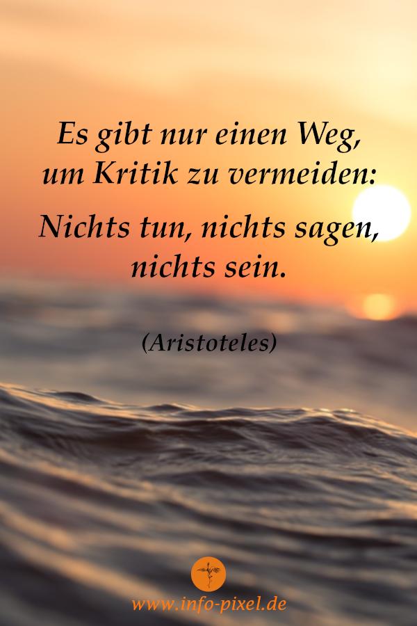 Pin Von Judith Hankó Auf Deutsch Lebensweisheiten Zitate