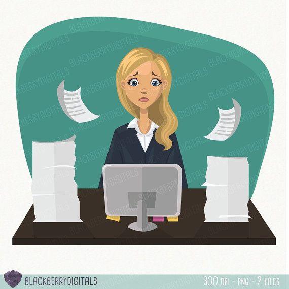 Character Business Woman Presentation Design Free Free Pik Psd Presentation Design Free Design Presentation