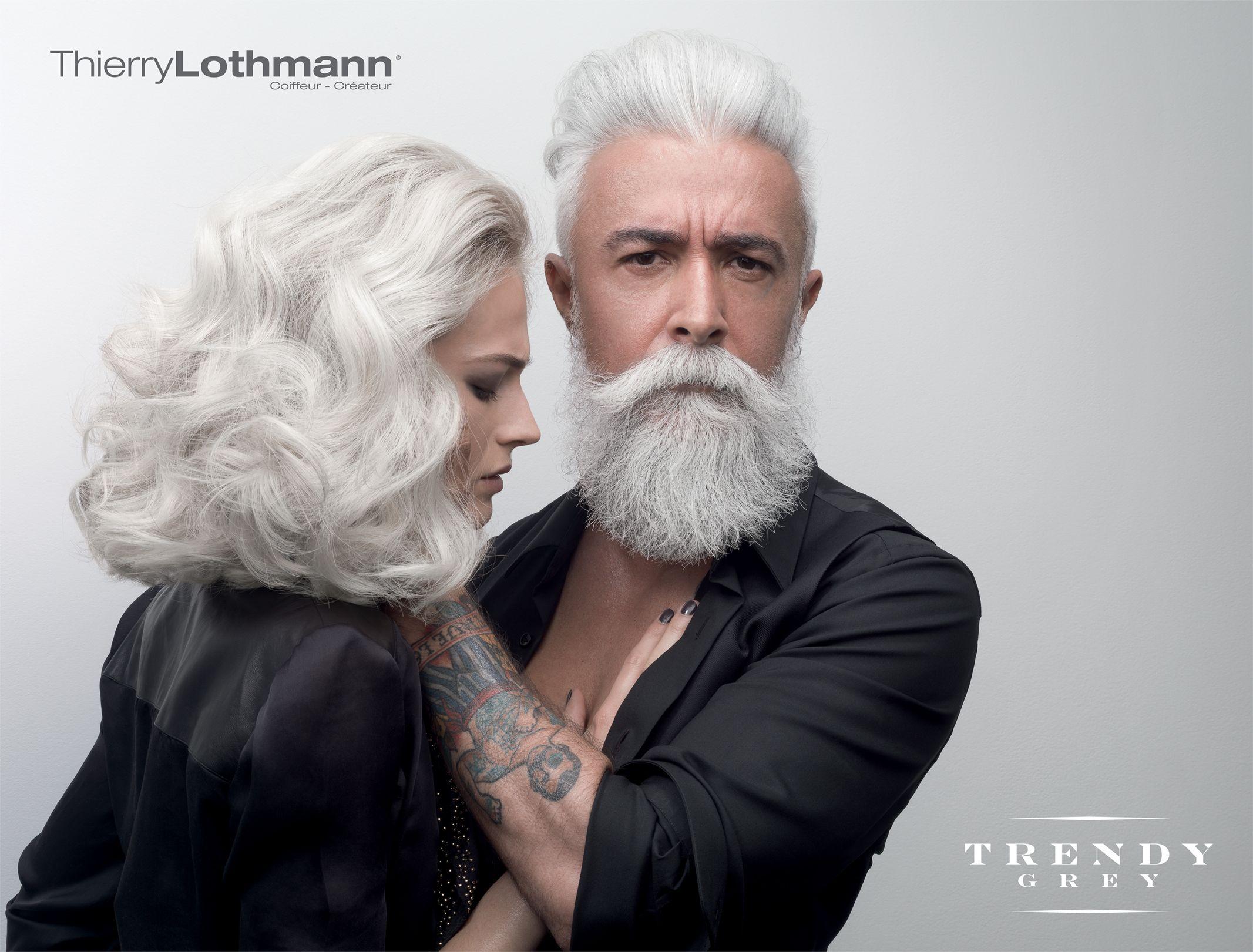 mannequin barbe cheveux long coiffures de mode moderne. Black Bedroom Furniture Sets. Home Design Ideas