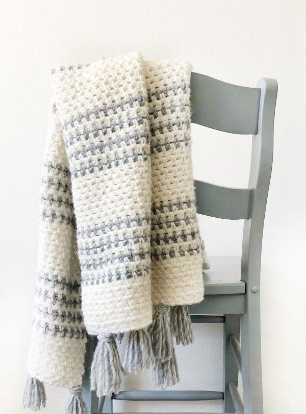 Pin de Carolyne! en - Crochet - | Croché, Ganchillo y Agujas