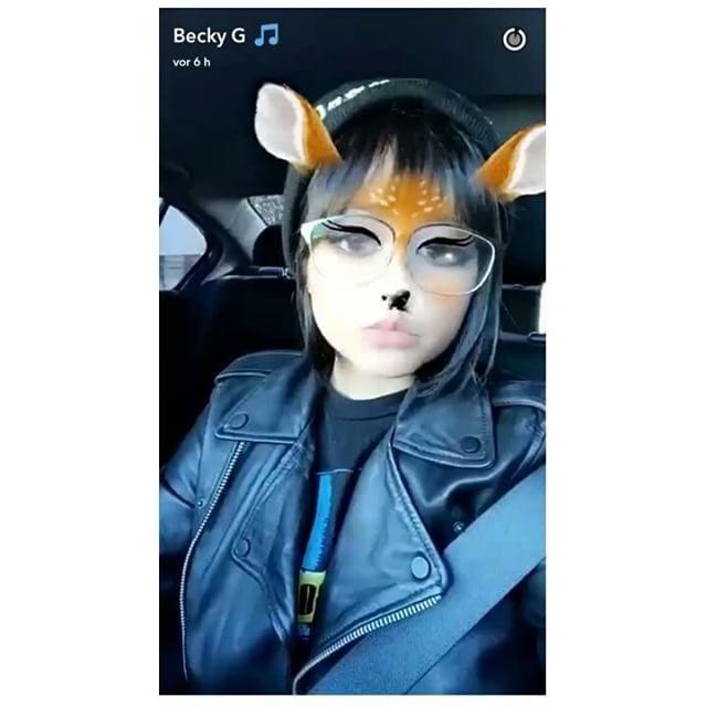 Vedi il video di Instagram di @beckygbeasterspage • Piace a 31 persone