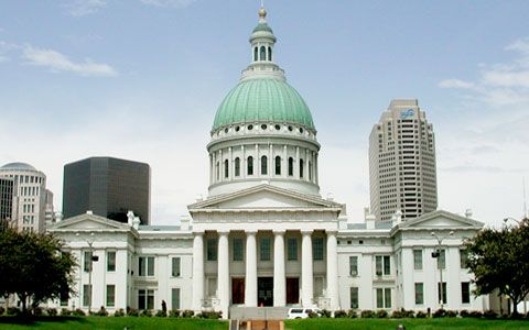 Image result for old Courthouse images