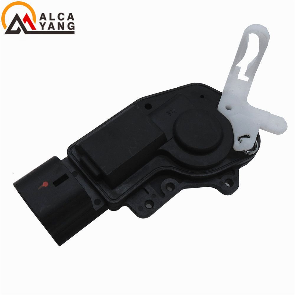 Malcayang Central Door Lock Unlock Actuator Rear Right Rear Left 69130 12070 69140 12070 For Toyota Corolla 00 08 Toyota Corolla Corolla Toyota