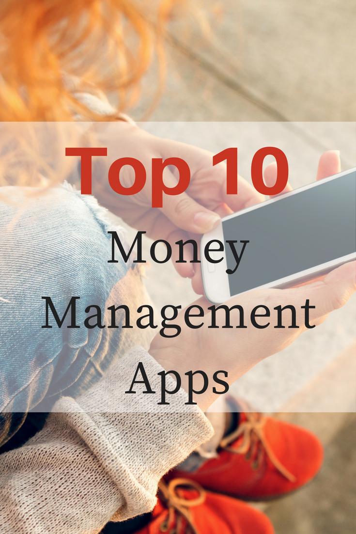 best net worth apps