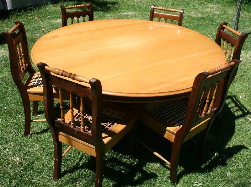 Dining Table And Serving Board Paarl Gumtree Classifieds South