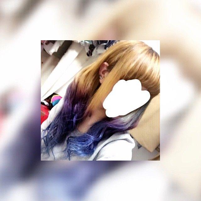 ぴ☆彡 @erp_116 エクつけてはじめ...Instagram photo   Websta (Webstagram)